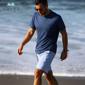 mens activewear stage 1 financial capitol raise